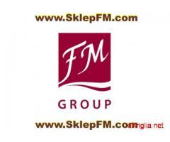 FM - Zostań konsultantką / konsultantem perfum i kosmetyków w Wielkiej Brytanii