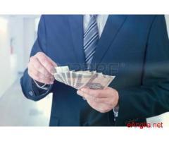 Oferta pożyczki w wysokości 2% odsetek